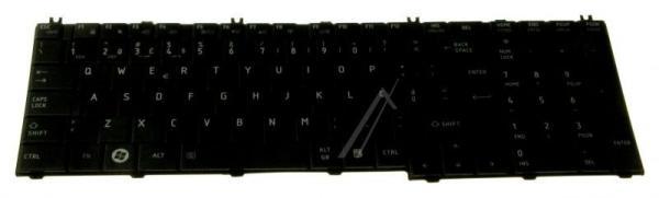 Klawiatura do laptopa  K000110500,0