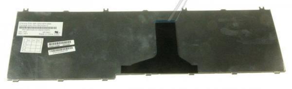Klawiatura do laptopa  K000110500,1