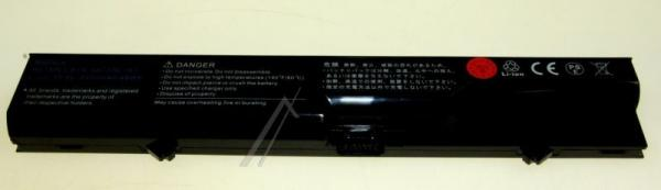 COMPA108169 Akumulator | Bateria do laptopa,0