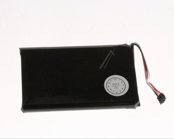 Bateria   Akumulator do nawigacji,1