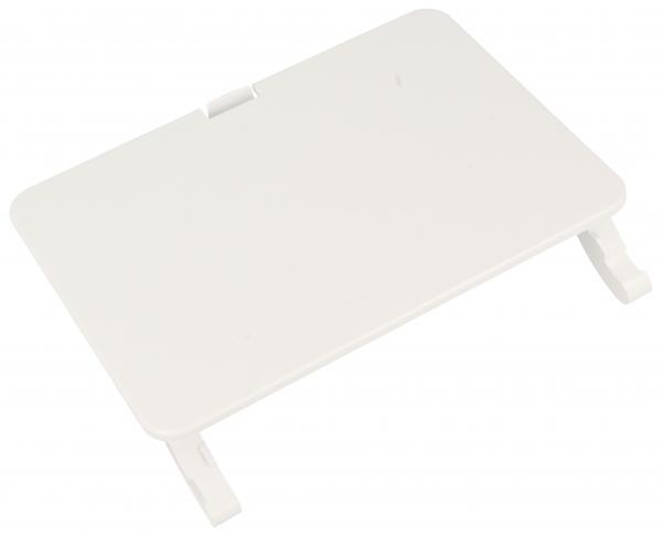 Drzwiczki | Klapka filtra pompy odpływowej do pralki 00657088,1
