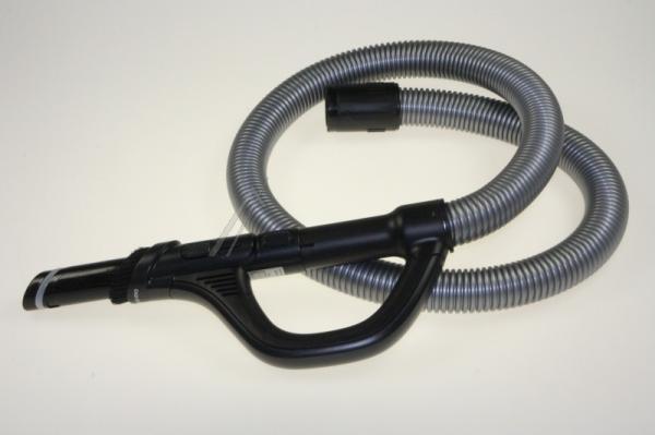 Rura | Wąż ssący do odkurzacza 1.7m RSRT3819,0