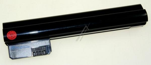 COMPA1111140 Akumulator | Bateria do laptopa 4400mAh) Li-Ion,0