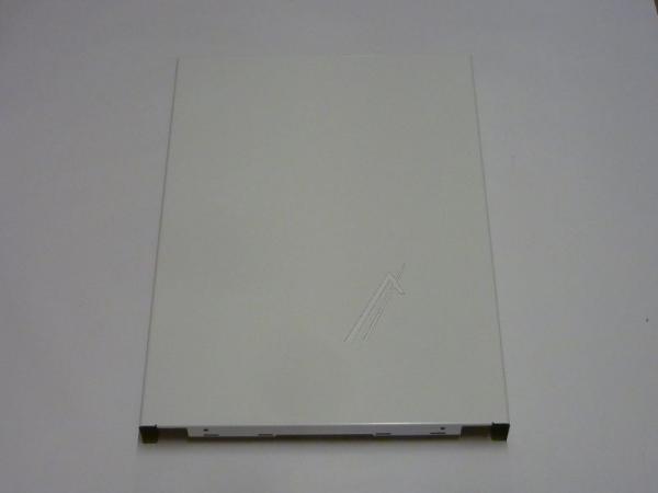 Ścianka przednia  BOSCH/SIEMENS 00687149 ,0