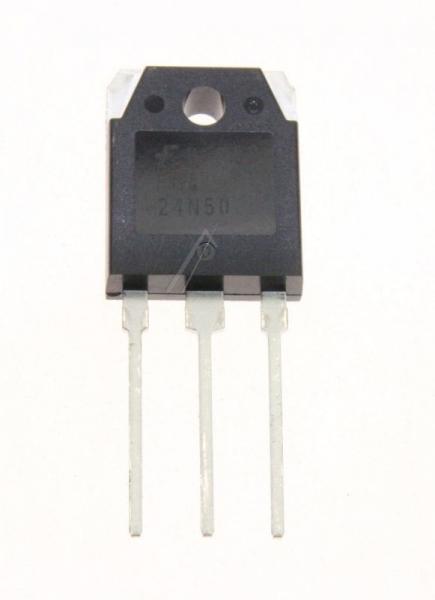 24N50 Tranzystor,0
