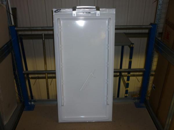 Drzwi chłodziarki z uszczelką kompletne do lodówki 4621040100,0