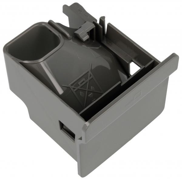 Zbiornik | Pojemnik na kawę mieloną do ekspresu do kawy 00623712,0