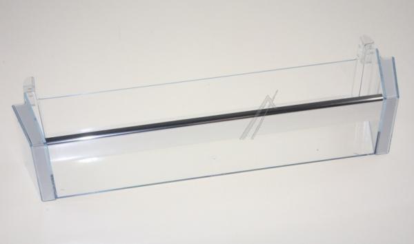 Balkonik | Półka na drzwi chłodziarki do lodówki 00709641,0