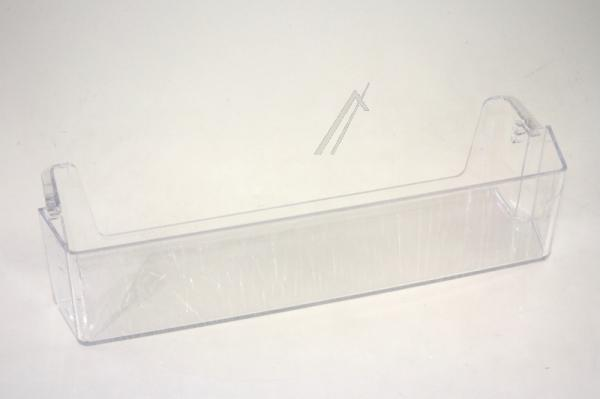 Balkonik | Półka na drzwi chłodziarki do lodówki DA6305618C,0