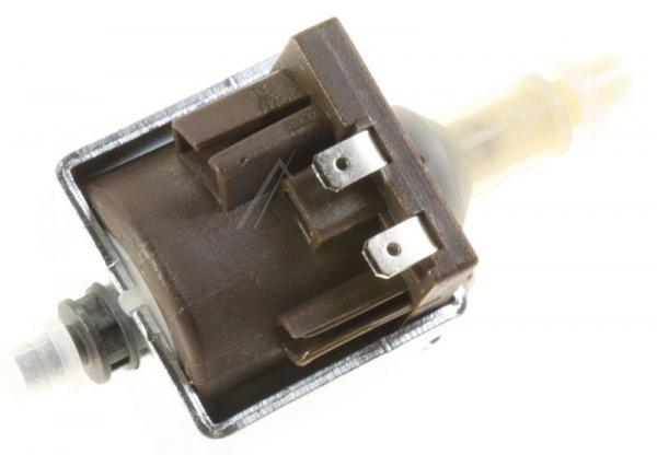 Pompa wody do generatora pary AT2061450020,0