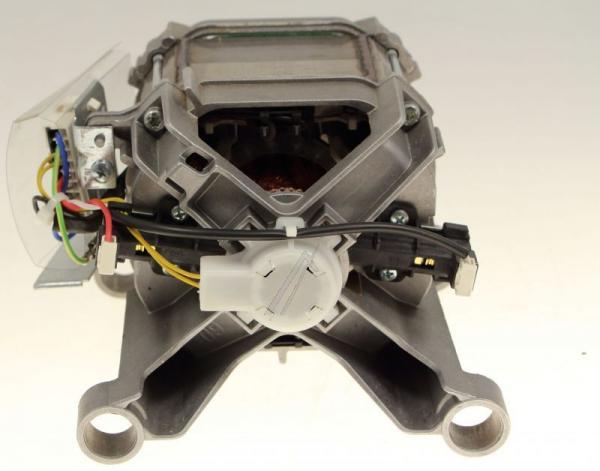 Silnik napędowy do pralki 2835640200,0