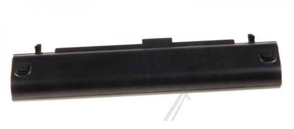 COMPA108278 Akumulator | Bateria do laptopa Asus 4400mAh) Li-Ion,0