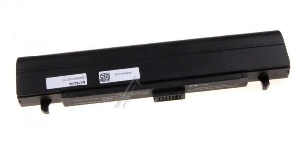 COMPA108278 Akumulator | Bateria do laptopa Asus 4400mAh) Li-Ion,1