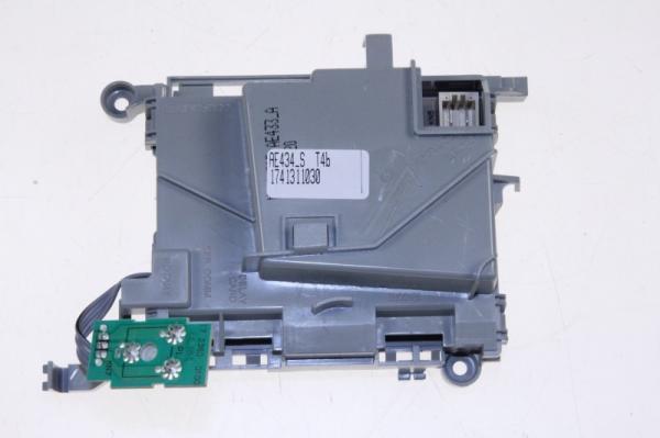 1741311030 Moduł elektroniczny ARCELIK,0