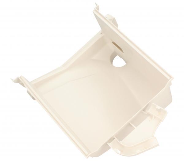 Komora pojemnika na proszek (dolna) do pralki 00709857,0