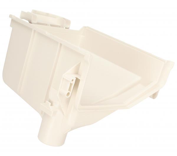 Komora pojemnika na proszek (dolna) do pralki 00709857,1
