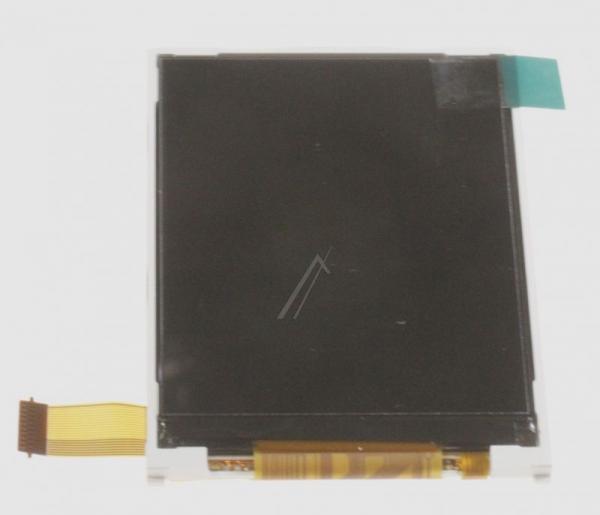 L5EDDYY00409 LCD-PANEL PANASONIC,0
