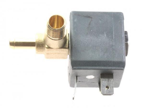 Elektrozawór do żelazka M0005724,0