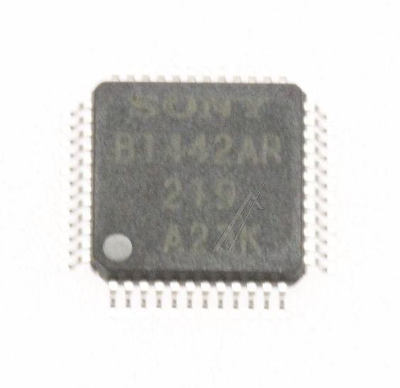 CXB1442ART4 Układ scalony IC,0