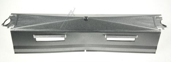 LPLTMB058CBTZ PLATTE SHARP,0