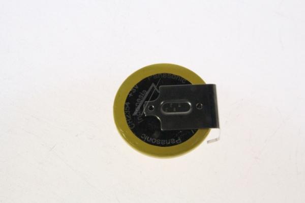 CR2354 | Bateria 3V Panasonic,0