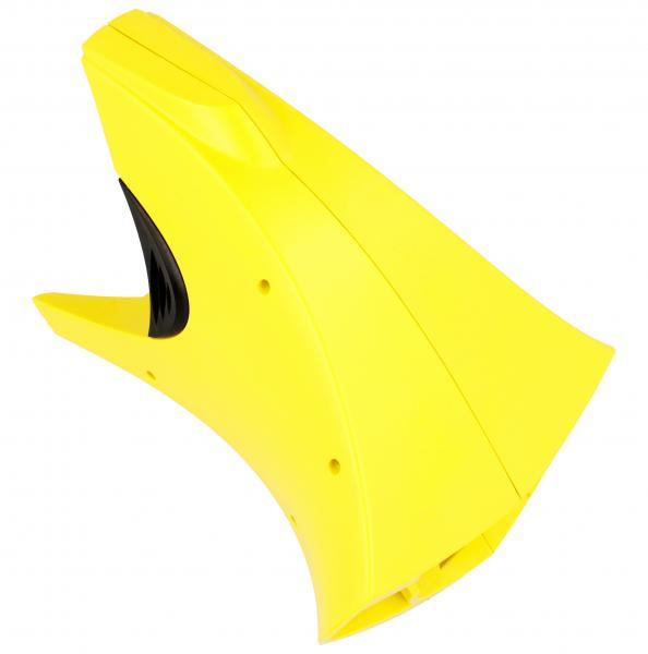 Separator | Oddzielacz do myjki do okien 46330290,0