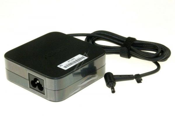 Ładowarka | Zasilacz 19V/4.74A/90W do laptopa Asus 0A00100050800,0