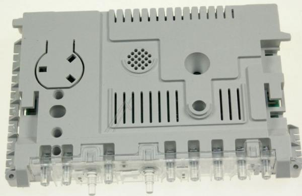 Moduł sterujący nieskonfigurowany do zmywarki Whirlpool 480140102488,0