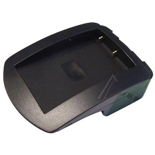 LS2196 adapter do ładowarki nikon en-el9,0