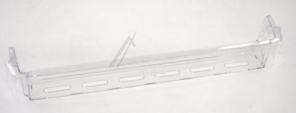 Balkonik | Półka na drzwi chłodziarki do lodówki AAP32860325,0