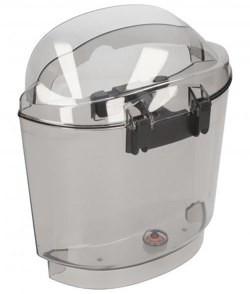 Zbiornik | Pojemnik na wodę do ekspresu do kawy DeLonghi 7313275619,0