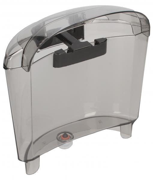 Zbiornik | Pojemnik na wodę do ekspresu do kawy DeLonghi 7313275619,1