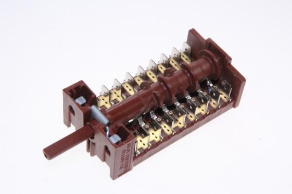 Selektor | Przełącznik funkcji do piekarnika 32012450,1