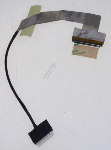 Kabel LVDS - LVDS 14G2235HA10G,0