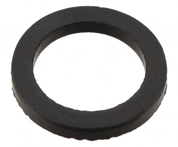 Uszczelka o-ring zaparzacza do ekspresu do kawy 996530007075,0