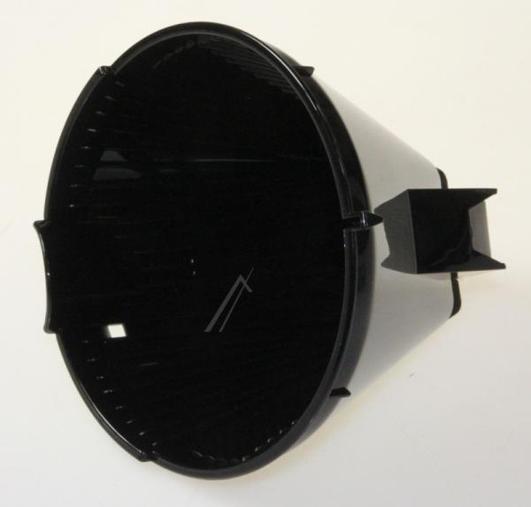Koszyk | Uchwyt stożkowy filtra do ekspresu do kawy Melitta 5814183,0