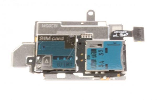 Moduł na kartę SIM i microSD do smartfona GH9605876A,0