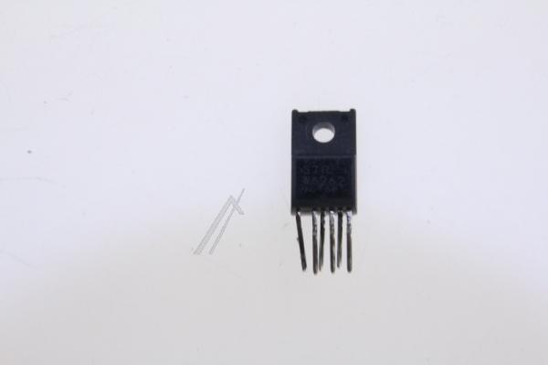 STRW6262 Układ scalony IC,0