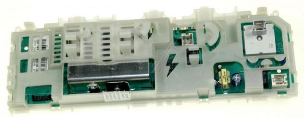 20758512 Moduł elektroniczny VESTEL,0