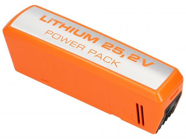Akumulator do odkurzacza 1924992603,0