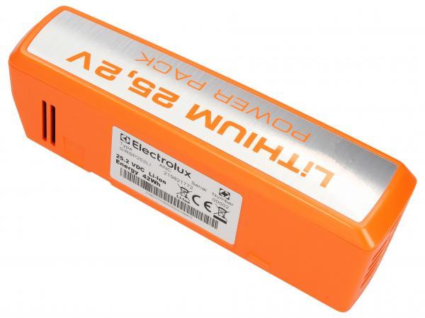 Akumulator do odkurzacza 1924992603,1