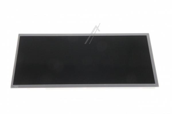 Matryca | Panel LCD do laptopa M101NWT2R1,0