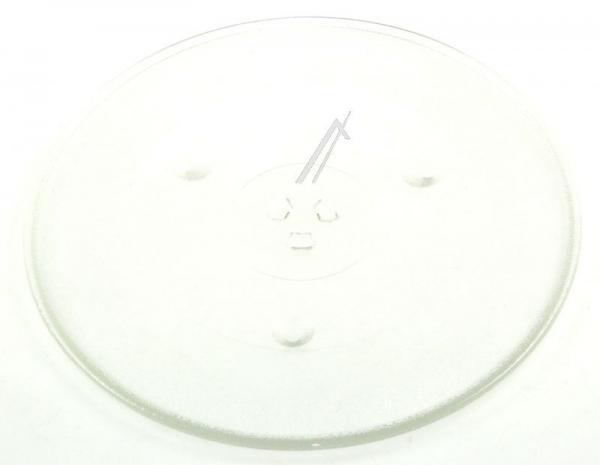 Talerz szklany do mikrofalówki MM52100500503R,0