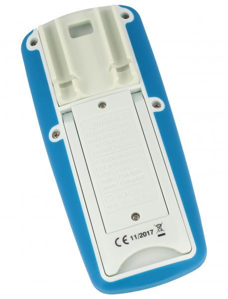 Multimetr | Miernik P3690 Peaktech,2