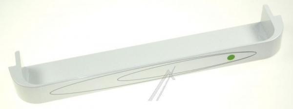 Balkonik | Półka na drzwi chłodziarki do lodówki 0434963,0