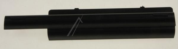 COMPA1111219 Akumulator | Bateria do laptopa Dell (11.1V Li-Ion,0