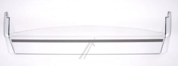 Balkonik | Półka na drzwi chłodziarki środkowa do lodówki 00706077,0