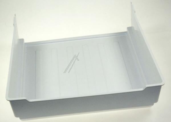 Pojemnik | Szuflada na warzywa do lodówki 4888940100,0