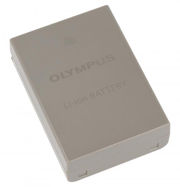 BLN-1 Bateria | Akumulator 7.4V 1220mAh do kamery V620053XE000,0