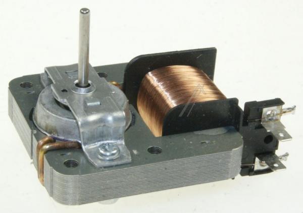 Motor | Silnik wentylatora do mikrofalówki 261200600350,0